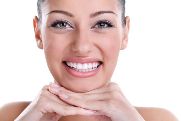 singleton dental, karori dentist, dentist karori, wellington dentist
